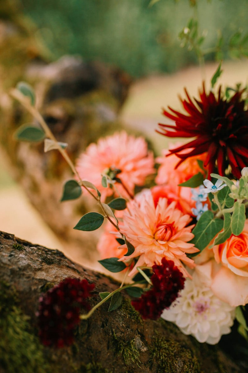 flowers-by-wetherly-wedding-becky-and-jack-1