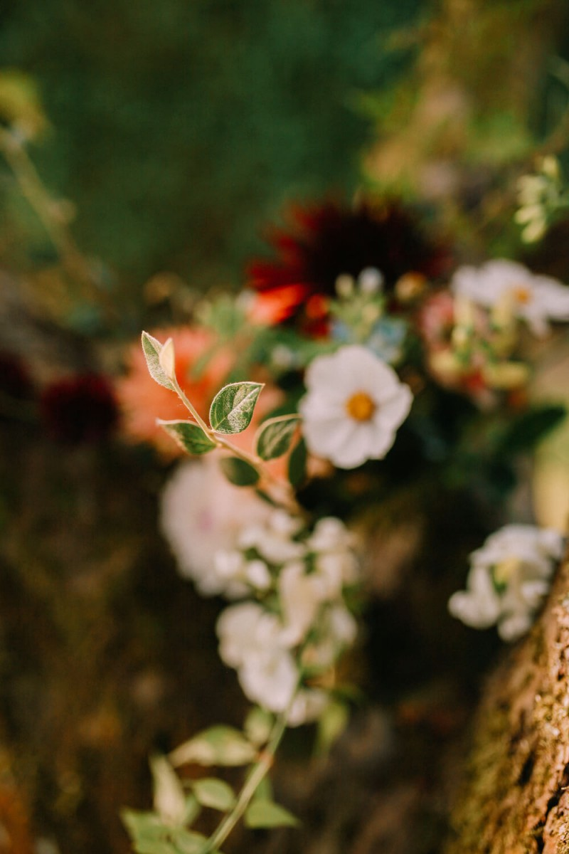 flowers-by-wetherly-wedding-becky-and-jack-2