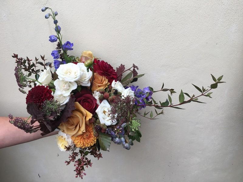 flowers-by-wetherly-wedding-florist-dan-and-tzen-11