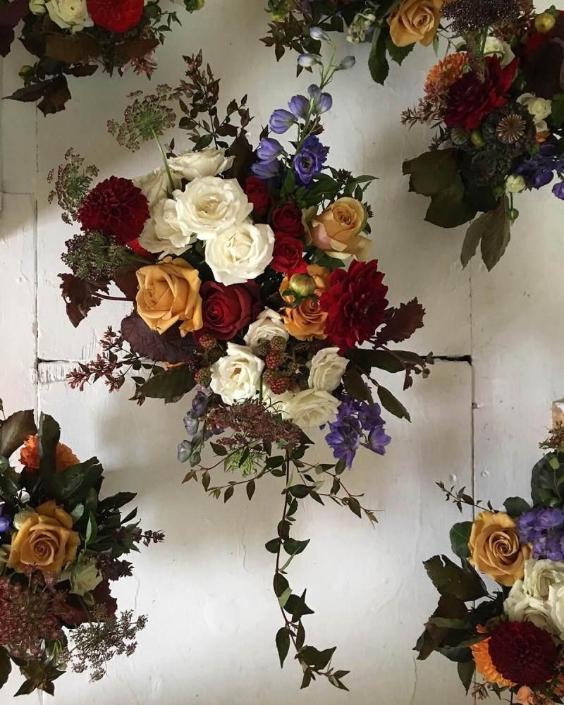 flowers-by-wetherly-wedding-florist-dan-and-tzen-12