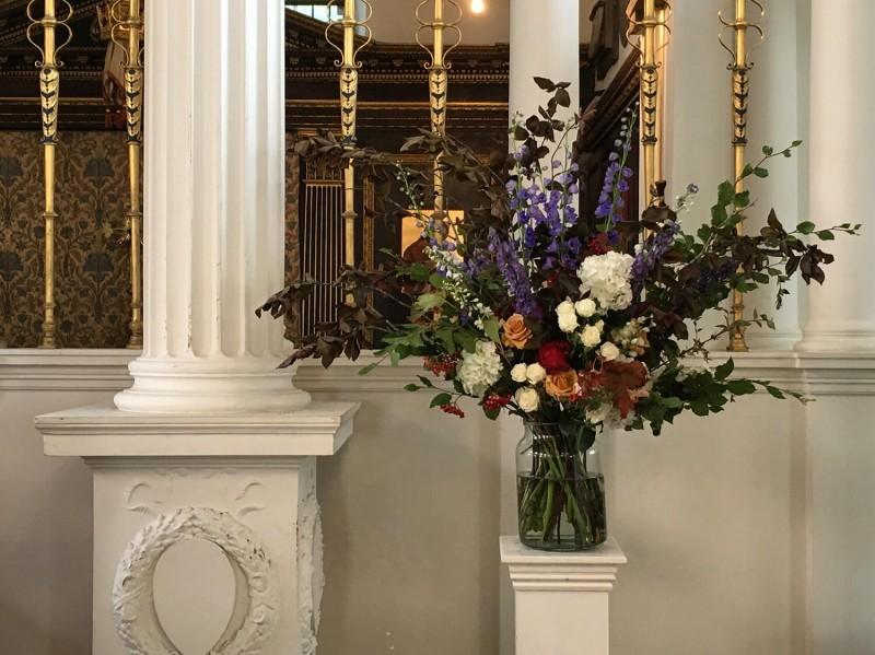 flowers-by-wetherly-wedding-florist-dan-and-tzen-14