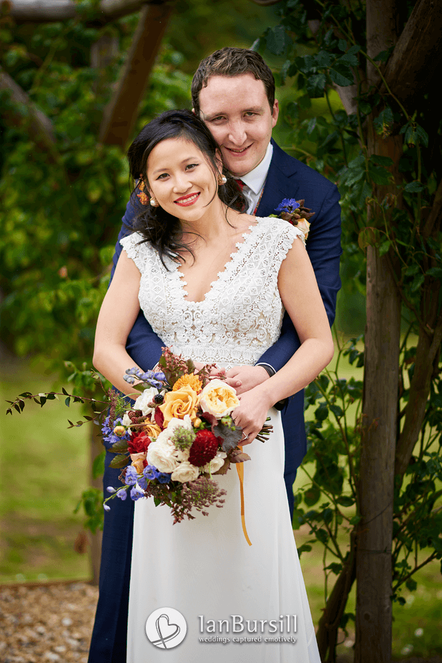 flowers-by-wetherly-wedding-florist-dan-and-tzen-5