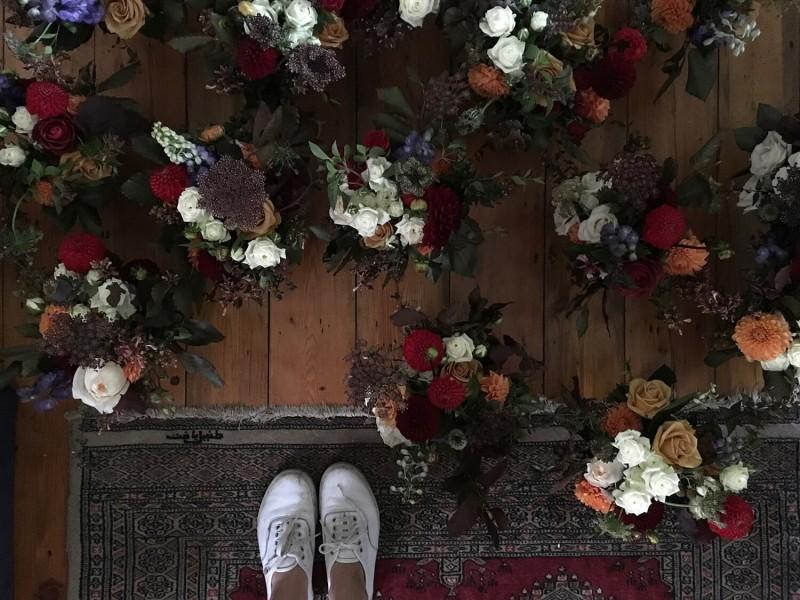 flowers-by-wetherly-wedding-florist-dan-and-tzen-7