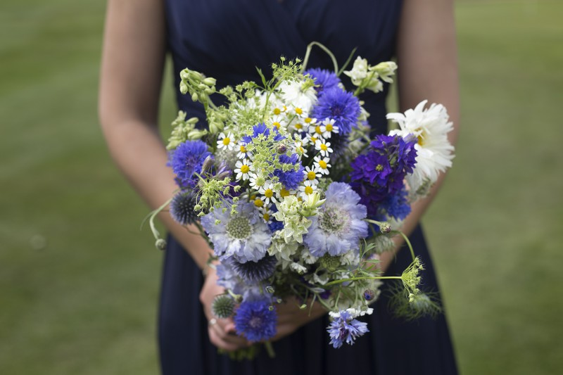 flowers-by-wetherly-wedding-liz-and-chris-2