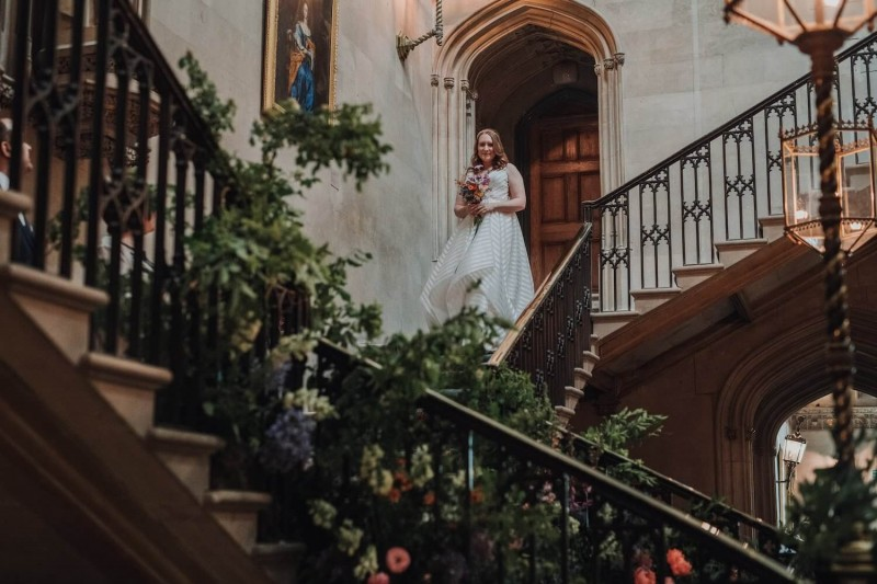 flowers-by-wetherly-wedding-helen-and-chris-10