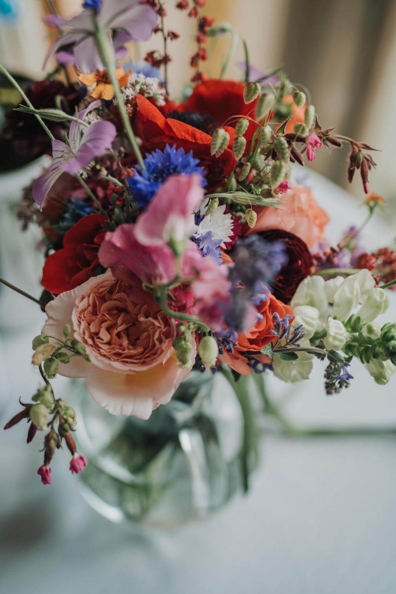 flowers-by-wetherly-wedding-helen-and-chris-26