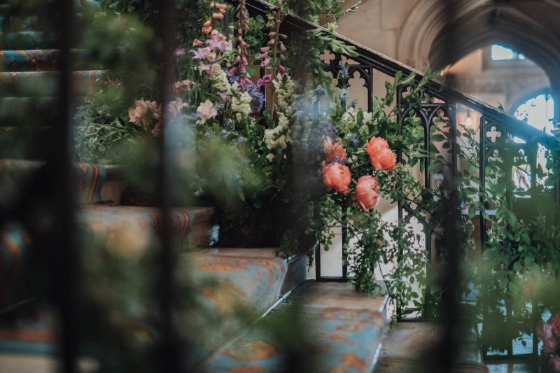 flowers-by-wetherly-wedding-helen-and-chris-7