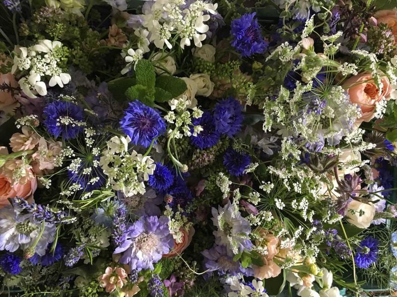 flowers-by-wetherly-wedding-florist-jam-and-sam-12-overhead
