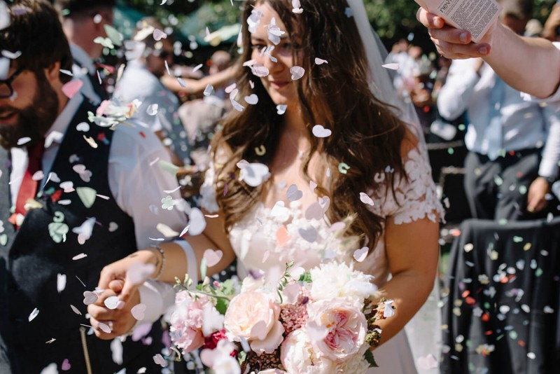 flowers-by-wetherly-wedding-katherine-and-james13