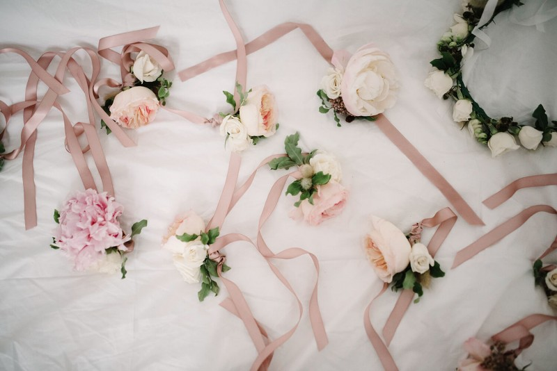 flowers-by-wetherly-wedding-katherine-and-james3