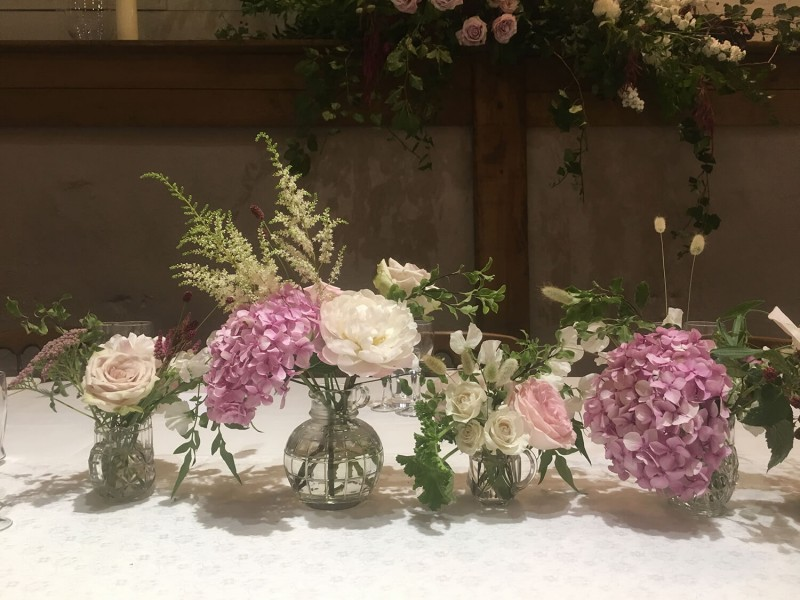 flowers-by-wetherly-wedding-katherine-and-james32