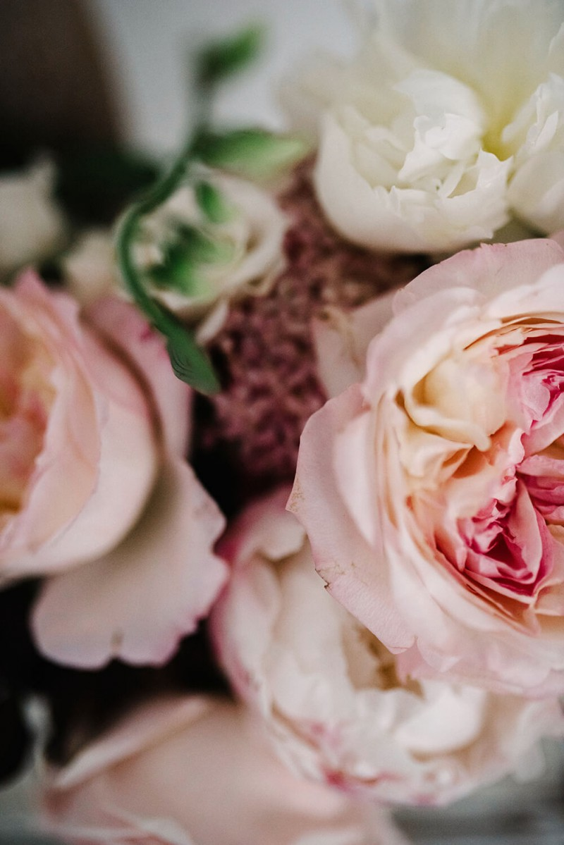 flowers-by-wetherly-wedding-katherine-and-james5