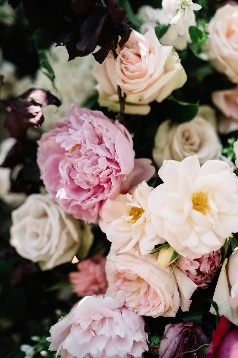 flowers-by-wetherly-wedding-katherine-and-james6