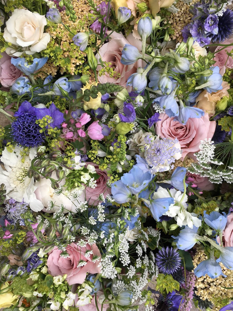 flowers-by-wetherly-wedding-florist-lana-and-tom-3