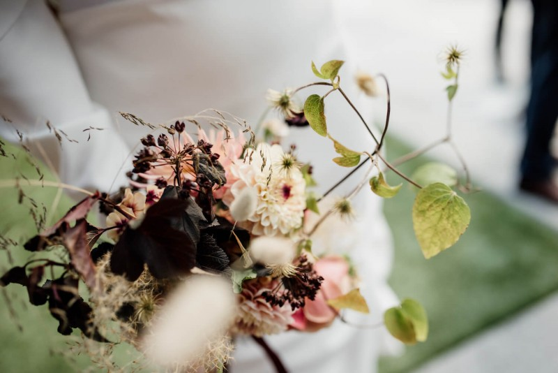 flowers-by-wetherly-wedding-lindsay-and-kyle-12