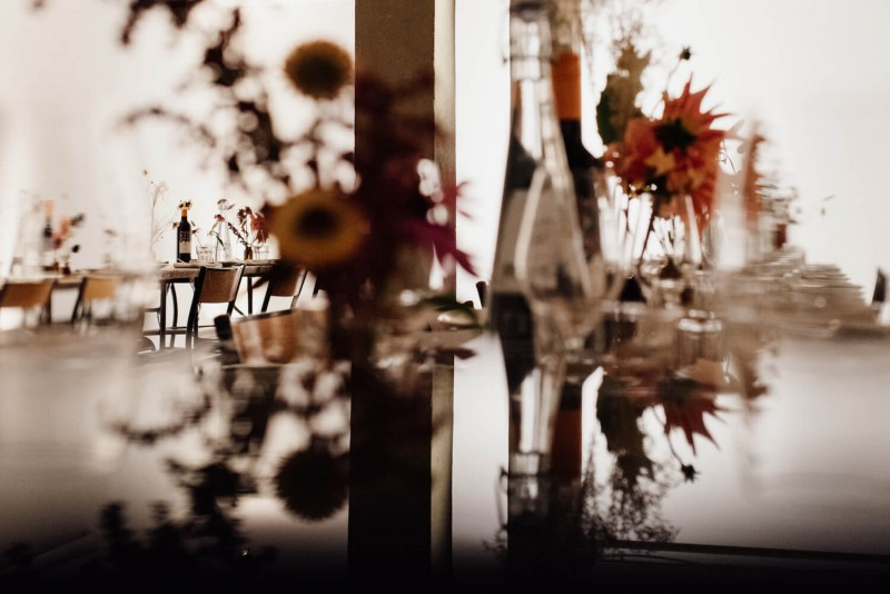 flowers-by-wetherly-wedding-lindsay-and-kyle-22