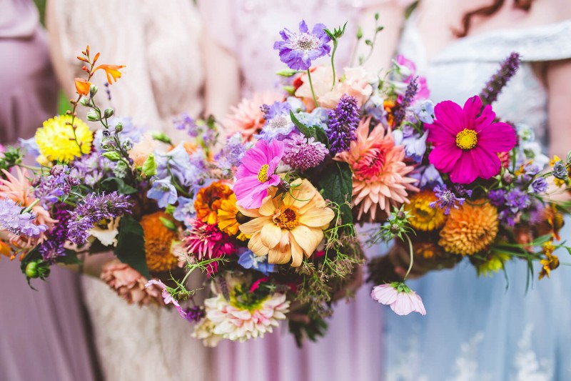 flowers-by-wetherly-wedding-florist-cat-and-tom-1