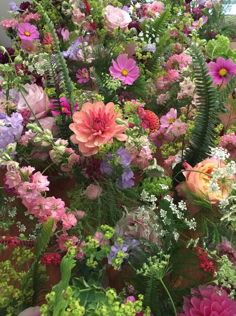 flowers-by-wetherly-wedding-florist-lynn-and-ben-7