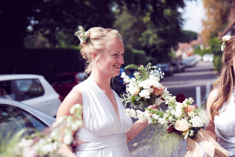 flowers-by-wetherly-wedding-lucy-and-mark-4