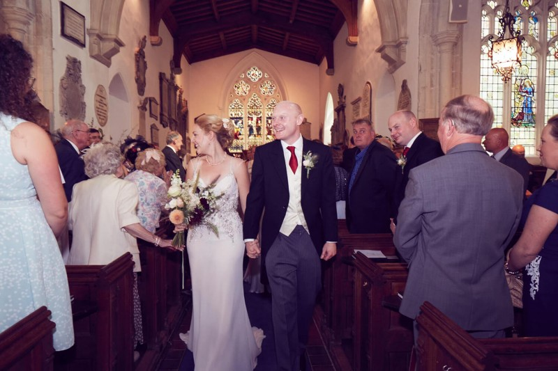 flowers-by-wetherly-wedding-lucy-and-mark-6