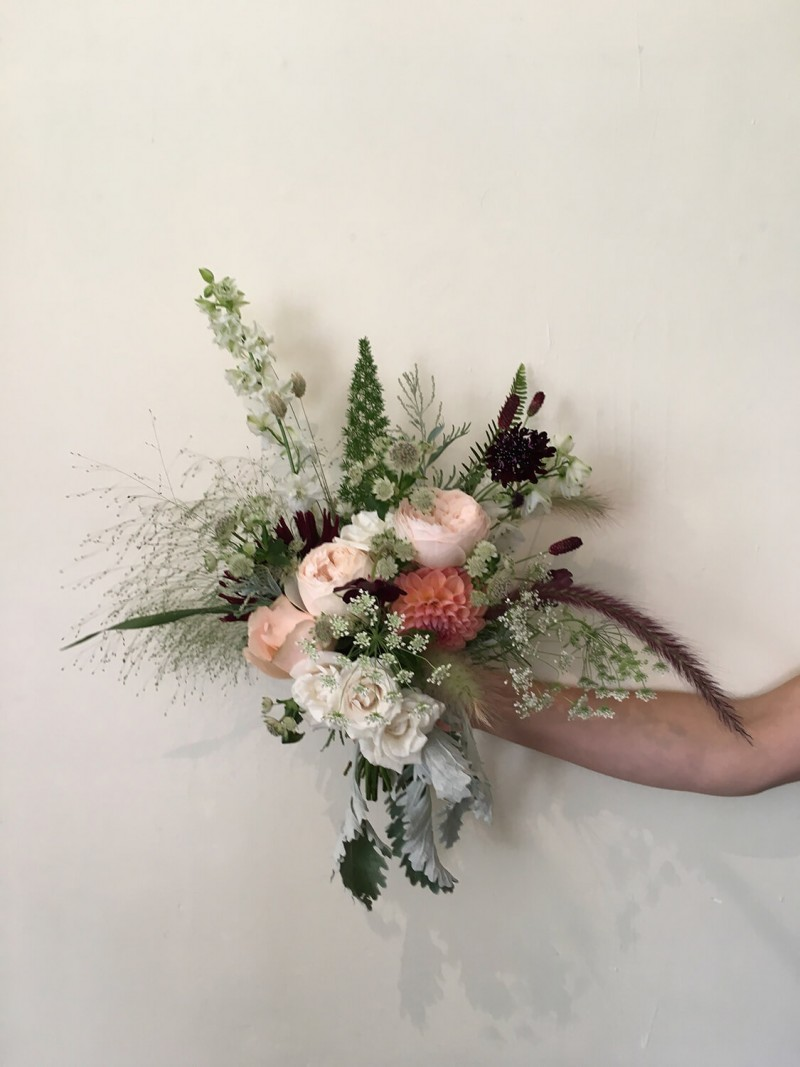 flowers-by-wetherly-wedding-lucy-and-mark-8