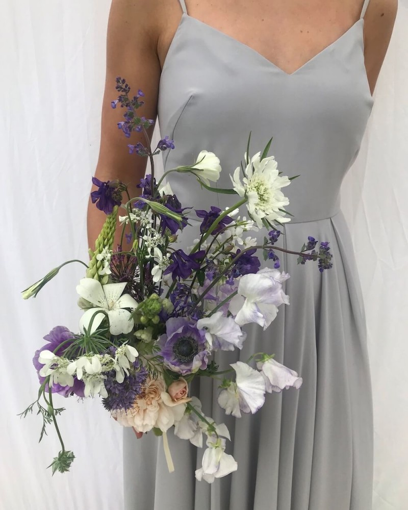 flowers-by-wetherly-wedding-sophie-and-tom-1