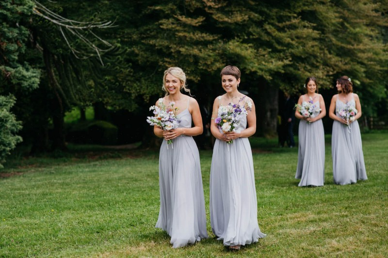 flowers-by-wetherly-wedding-sophie-and-tom-5