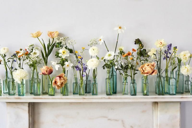 flowers-by-wetherly-april-1-british-grown-seasonal-1