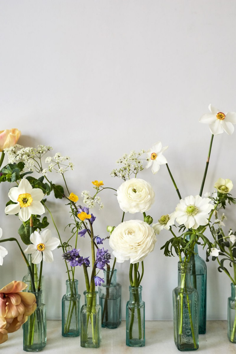 flowers-by-wetherly-april-1-british-grown-seasonal-2