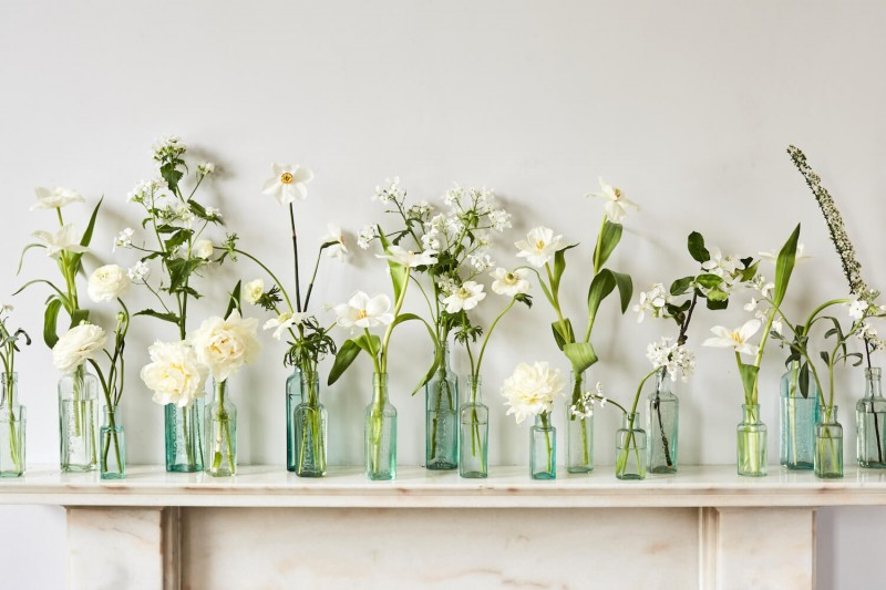 flowers-by-wetherly-april-3-british-grown-seasonal-1