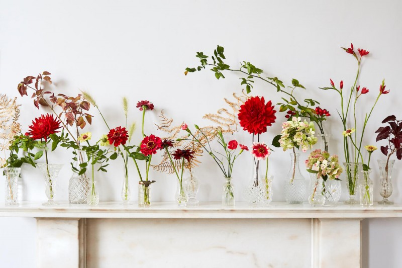 flowers-by-wetherly-wedding-british-locally-grown-october-1-1