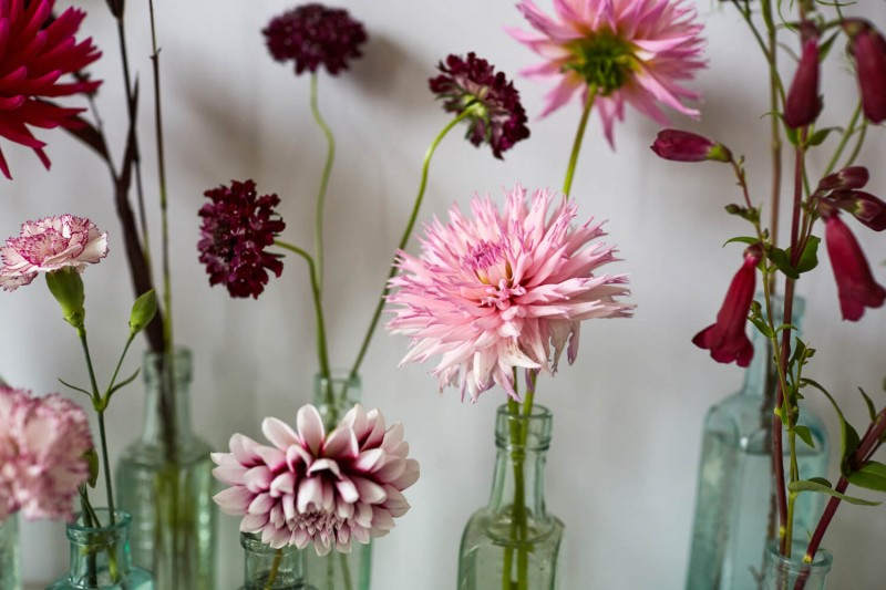 flowers-by-wetherly-wedding-british-locally-grown-september-2-11