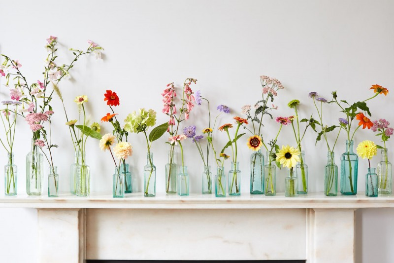 flowers-by-wetherly-wedding-british-locally-grown-september-4-1