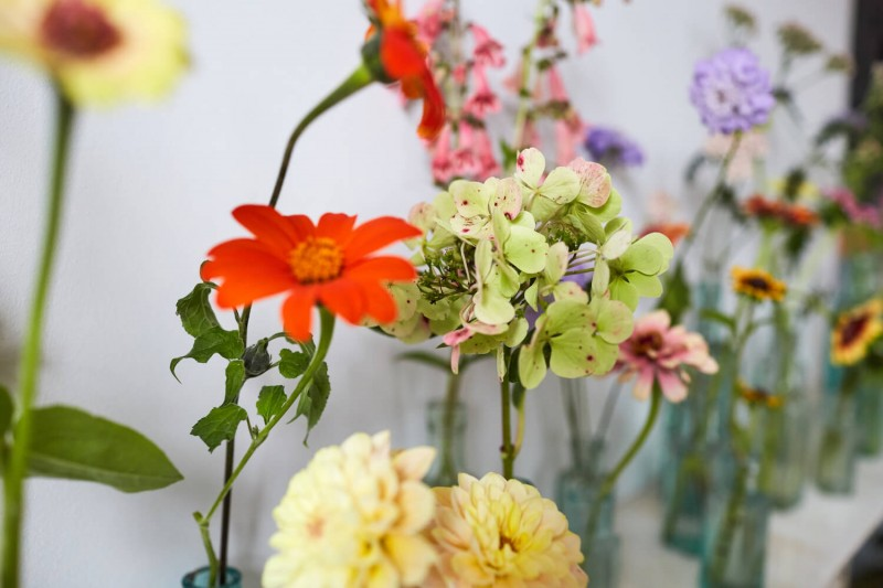 flowers-by-wetherly-wedding-british-locally-grown-september-4-4