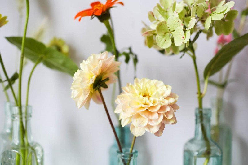 flowers-by-wetherly-wedding-british-locally-grown-september-4-6