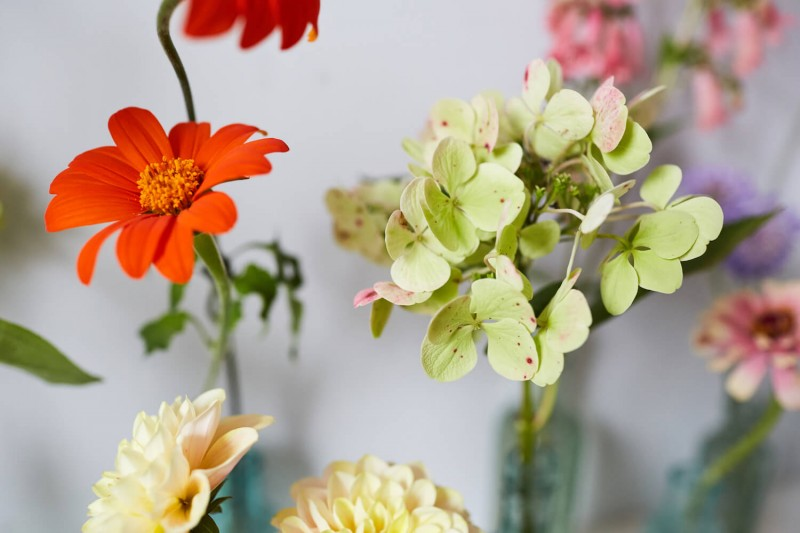 flowers-by-wetherly-wedding-british-locally-grown-september-4-7